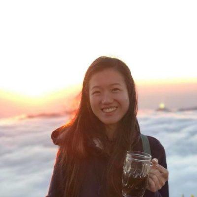 Sok Yee Testimonial Female Personal Trainer Singapore