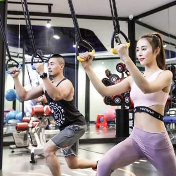 Home Personal Trainer Singapore Personal Training MyFitnesComrade