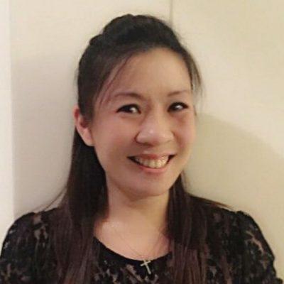 Testimonials Pre Wedding Training Singapore MyFitnessComrade