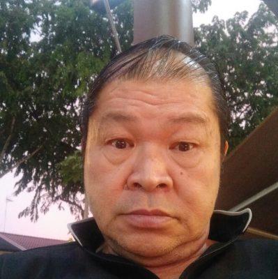 Yong Guen Senior Citizen Personal Training Singapore