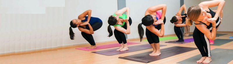 Testimonial Yoga Instructor Singapore Yoga Lessons MyFitnessComrade