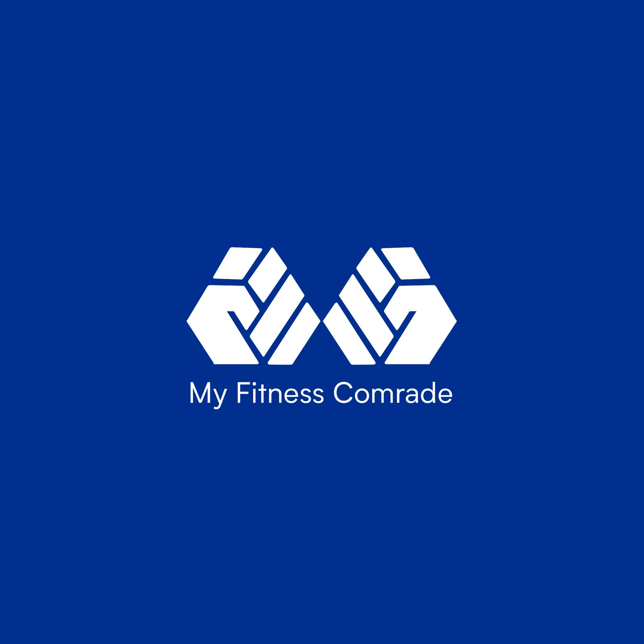 MyFitnessComrade